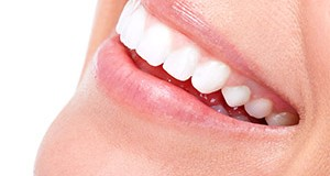 Facts about teeth whitening services