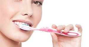 Top Tips For Dental Care