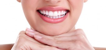 Finding best teeth whitening treatment no longer a challenge!